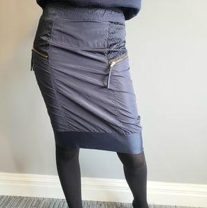 Marc by Marc Jacobs straight skirt